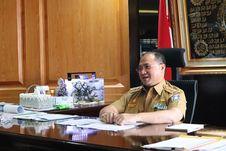 Ini Langkah Provinsi Bangka Belitung Cegah Penyebaran Virus Corona