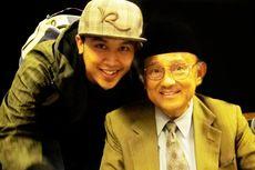 Hutomo Suryo Wasisto, Jadi Ilmuwan Kelas Dunia dan Membangun Indonesia dari Dunia