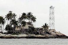 Beijing Memprotes Indonesia atas Penangkapan 8 Nelayan China di Natuna