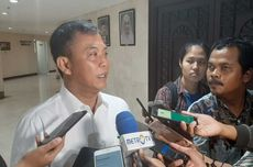Ketua DPRD DKI Sebut Anies Pencitraan Tutup Sejumlah Tempat Hiburan Malam