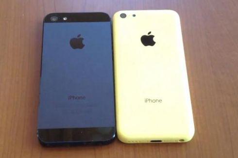 Ini Dia Prediksi Harga iPhone Murah