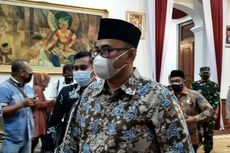 Jabatan 252 Kades Berakhir 9 September, Plt Bupati Probolinggo Segera Tunjuk Pj Kades