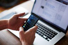 Cara Menonaktifkan Fitur Autocorrect di iPhone dan Android