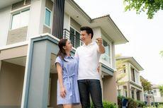 Milenial Lebih Tertarik Beli Rumah Daripada Apartemen?