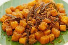 Indonesia Promosikan 30 Ikon Kuliner di Belanda