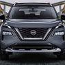 Menanti Kehadiran Generasi Baru Nissan X-Trail ke Indonesia