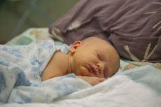 Mitos atau Fakta, Menjemur Bayi Setiap Pagi Sembuhkan Sakit Kuning