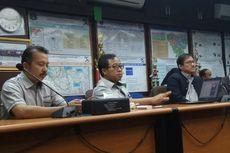 Olahan Limbah Tinja PD PAL Jaya Bisa untuk Cuci Mobil