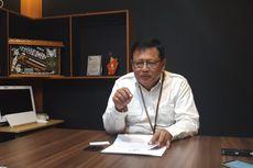 Kementerian Hingga Pemda Diminta Mendata ASN Terpapar Corona