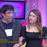 Tanggapan Parto Patrio soal Kedekatan Amanda Caesa dan Dul Jaelani