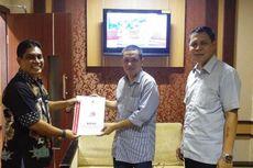 KompasTV Hadir di Pekalongan, Jawa Tengah