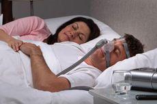Apa itu Sleep Apnea?