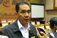 KPPU Duga Gita Wirjawan Terlibat Kartel Bawang Putih