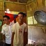 Boy William Kunjungi Rumah Artis TikTok Frendi Bawotong, Terkesima Pemandangan Sekitar