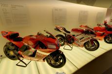 Agar Tak Bosan Saat WFH, 3 Museum Motor ini Bisa Dikunjungi Virtual