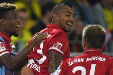 Bayern Ingin Antar Lahm ke Cardiff