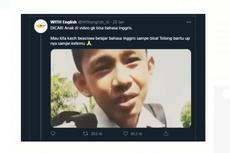 Video Viral Pelajar