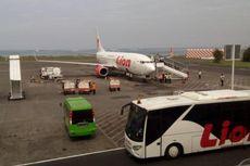 Hasil Investigasi, Lion Air Alihkan Tanggung Jawab hingga Tidak Pernah Beri