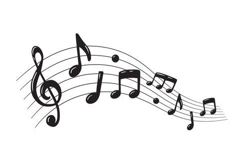Lirik Lagu Cik Cik Periuk dari Kalimantan Barat