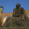 Al Khawarizmi, Bapak Aljabar Dunia