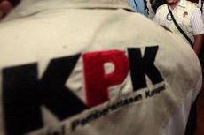 Qunut-Jilbab Jadi Soal TWK KPK, Akademisi: Kenapa Tes Kebangsaan Soalnya Begitu?