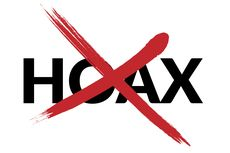 Hoaks Soal Puncak Infeksi Virus, Ini Penjelasan RSMH Palembang