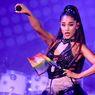Lirik dan Chord Lagu 7 Rings Milik Ariana Grande