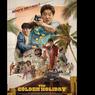 Sinopsis Film Korea The Golden Holiday, Segera Tayang di Klik Film