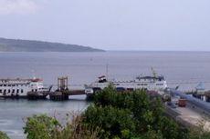 Cuaca Buruk, ASDP Kupang Tutup 14 Rute Pelayaran