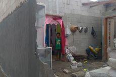Sebanyak 122 Rumah Rusak Akibat Terjangan Puting Beliung