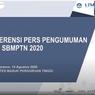 Pengumuman SBMPTN 2020, Ini 10 PTN dengan Peminat Terbanyak