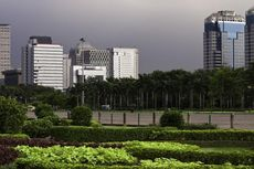 Terkait UU Cipta Kerja, Kementerian ATR/BPN Bakal Siapkan Lima RPP