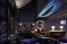Hotel Bintang Lima Pun Dibobol