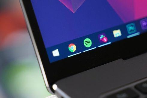 Peramban Google Chrome Versi Terbaru Punya Mode Gelap