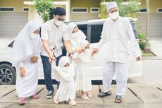 MUI Imbau Umat Islam Manfaatkan Video Call untuk Silaturahmi Saat Lebaran