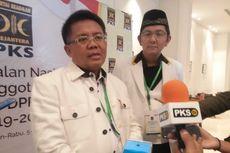 Presiden PKS: Pak Surya Paloh Ingin Bangun Silaturahim, Ajak Bertemu