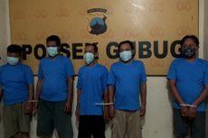 Oknum Kades di Grobogan Tersandung Kasus Perjudian, Sempat Kabur Tiga Hari