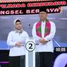 Visi Misi di Debat Pilkada, Azizah: Banyak PR Belum Selesai, Bahkan Berkembang Budaya Oligarki di Tangsel...