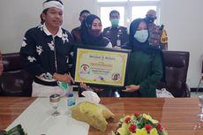Dedi Mulyadi Beri Beasiswa sampai Doktor dan Umrah, Rasa Syukur Anak Cabut Gugatan kepada Ibunya