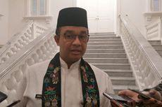 Tata Kampung di Jakarta, Anies Bakal Beri Dana ke Warga