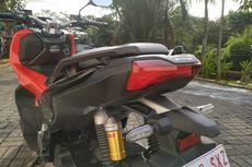 Mengenal Fungsi dan Cara Kerja Emergency Stop Signal di Motor Honda