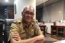 Kisah Oswar Mungkasa, Pejabat Eselon I DKI yang Gemar Naik KRL Setiap