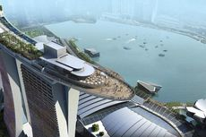 Apa Perbedaan Mencolok antara Singapura dan Tiongkok?