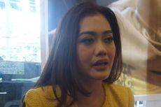 Adik: Kondisi Julia Perez Agak Mengkhawatirkan