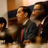 Jokowi Wanti-wanti Menteri soal Corona: Sekali Masuk, Akan Ganggu Devisa