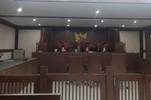 Toeti Soekarno Berpeluang Dihadirkan dalam Gugatan Lahan Cengkareng Barat