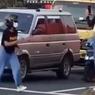 Dua Remaja Nekat Joget TikTok di Zebra Cross Dianggap Berbahaya