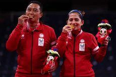 PON XX Papua 2021, Menpora Minta Atlet Contoh Pencapaian Paralimpiade Tokyo 2020