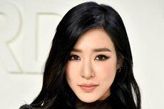 Bermodal Air Mineral, Tiffany SNSD Bikin Syok Anggota Knowing Brother