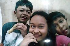 [POPULER NUSANTARA] 3 Anak di Palembang Hilang secara Misterius   RS Swasta Jadi Klaster Baru Penyebaran Covid-19